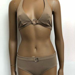 Calvin Klein bikini